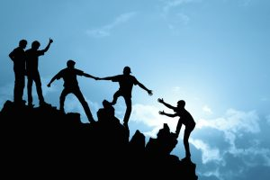 Enkele belangrijke karaktereigenschappen van succesvolle ondernemers