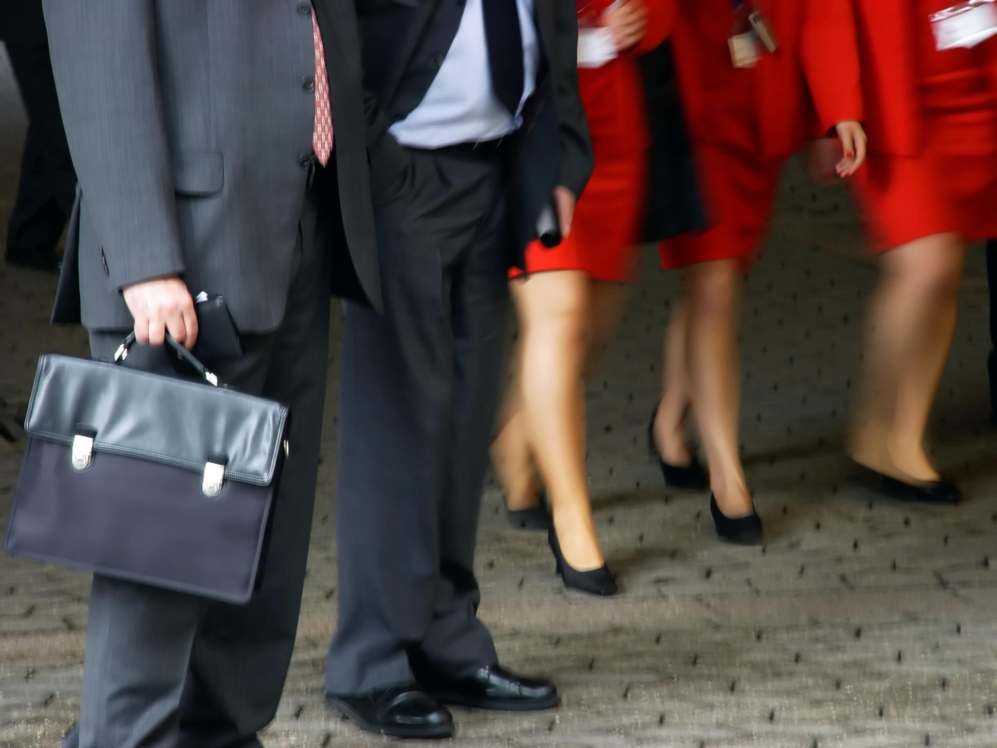Hoe je als nieuwe ondernemer geld kunt besparen