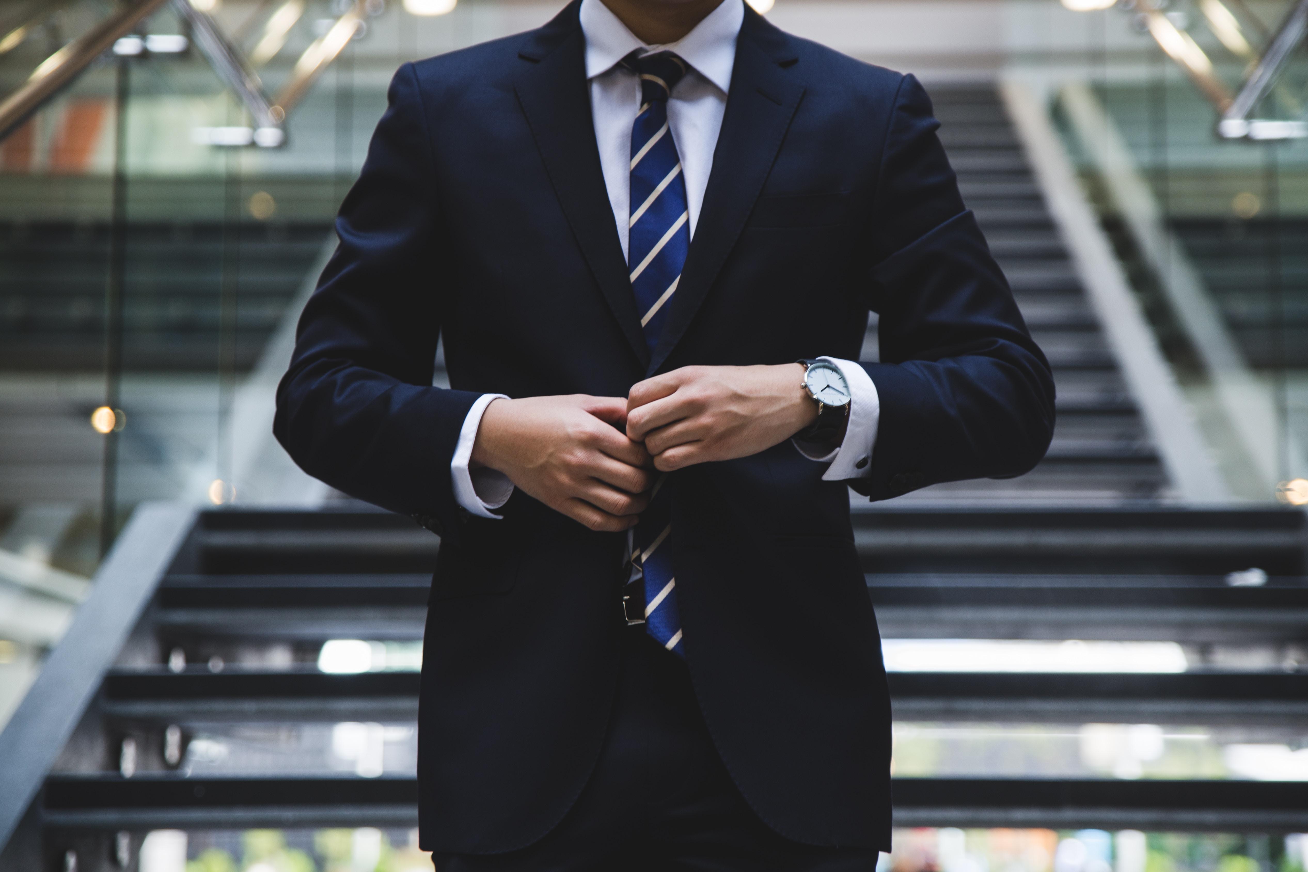 Hoe wordt je een zelfstandige zonder personeel?